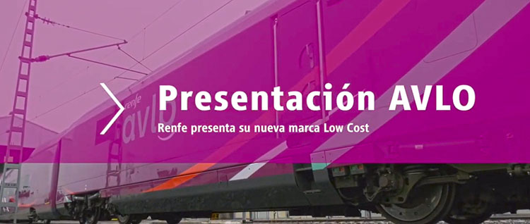 avlo tren renfe low cost billetes