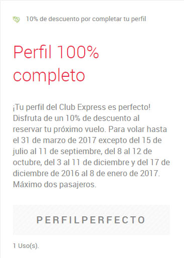 club-iberia-express-perfil-perfecto