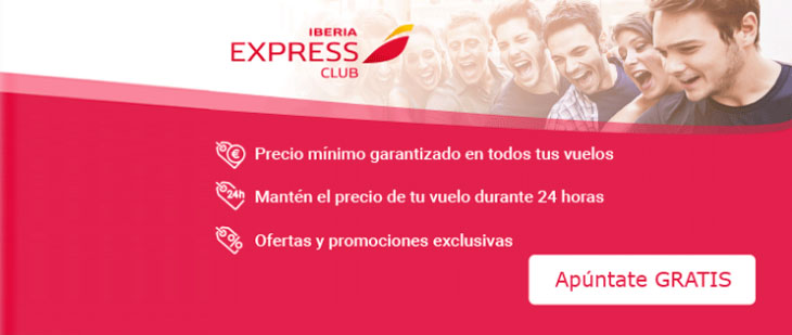 club-iberia-express-socios