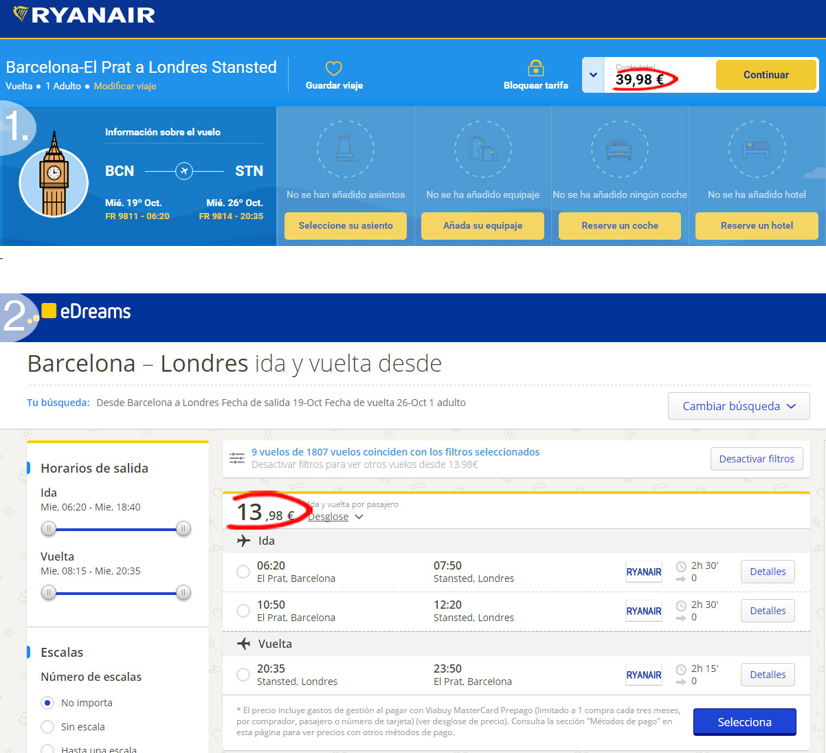 comparacion-ryanair-edreams1