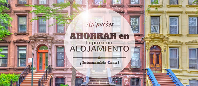 intercambia casa en nueva york