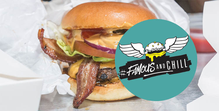 rte almost famous manchester