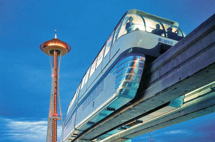 seattle_que-ver-monorail