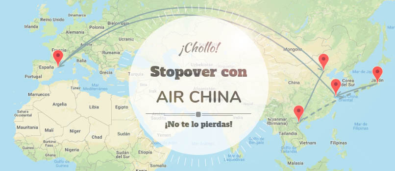 stopover con air china
