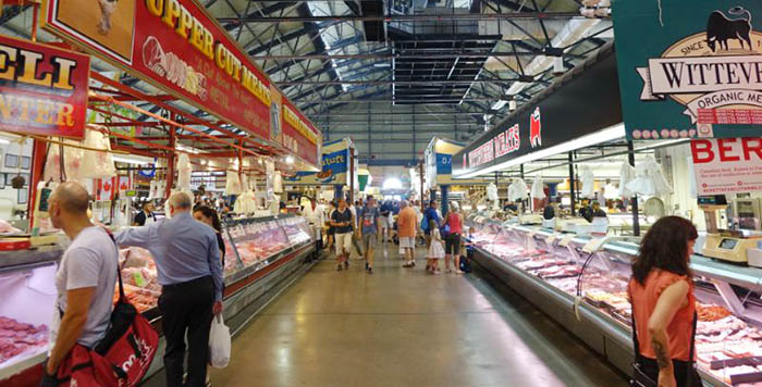 toronto-mercado-st-lawrence