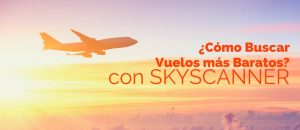 tutorial skyscanner